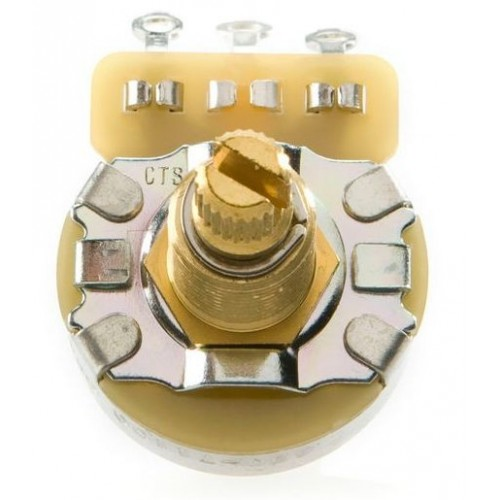 Gibson PPAT-059