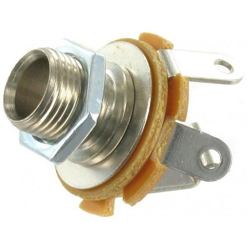 Harley Benton Parts Mono output Jack Socket