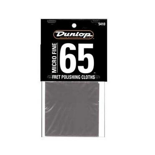 Dunlop Micro Fine Guitar Polish 5410