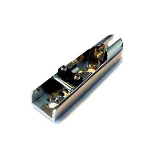 ABM 3710c-P Single Bass Piezo CR