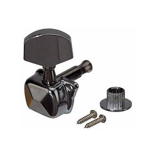 Dixon Tuner 3/3 SKG-363