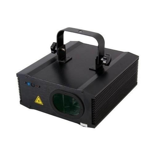 Laserworld ES-600 B