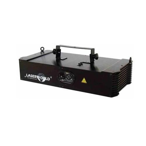 Laserworld CS-1000 3D RGB