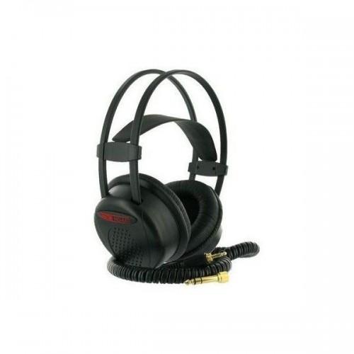 Superlux HD-440