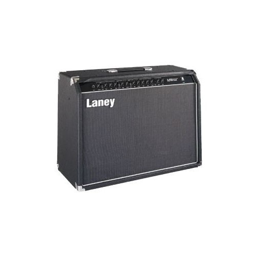 Laney LV300Twin