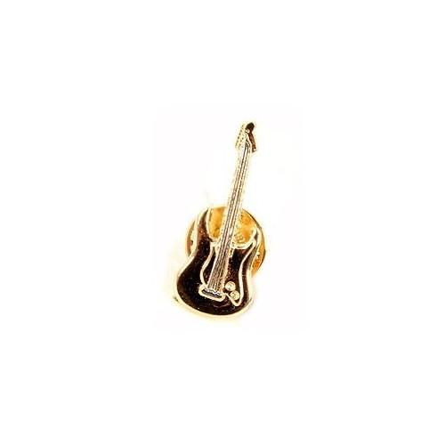 Art of Music Pin Electric Guitar