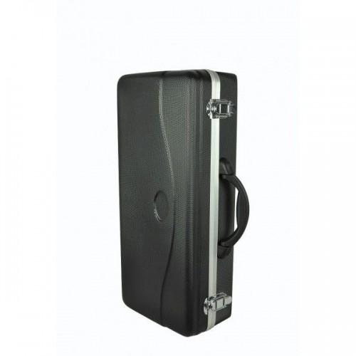 Parrot ABS Case Trompeta