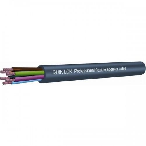 QuikLok CA804
