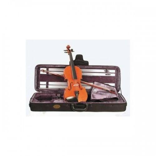 Stentor SR 1560 Conservatoire II 4/4