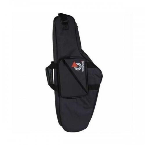 Bespeco Bag 510TS
