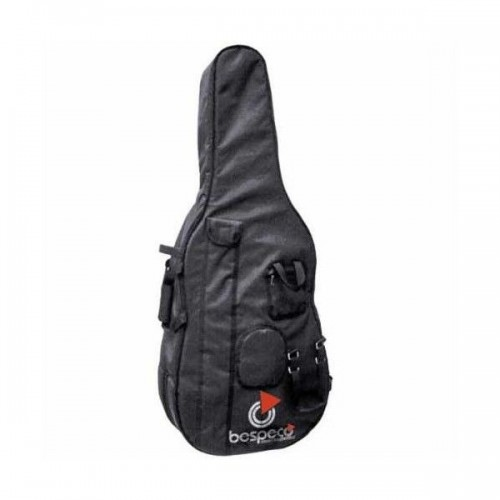 Bespeco BAG 910 CE Husa violoncel
