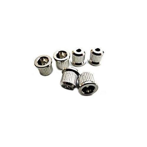 Goldo HW45C String Sockets Nickel