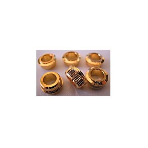 MB05G Adapter Sockets