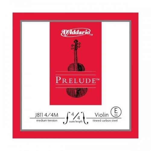 Daddario Prelude J811 4/4M