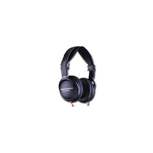 Audio Technica ATH-910 Pro