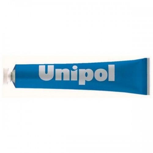 Stolzel Unipol