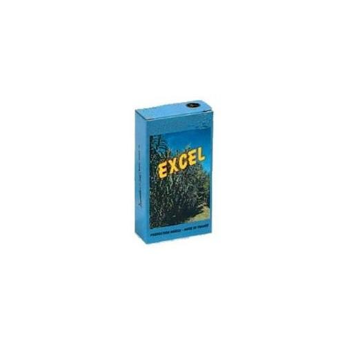 Marca Excel Clarinet 15