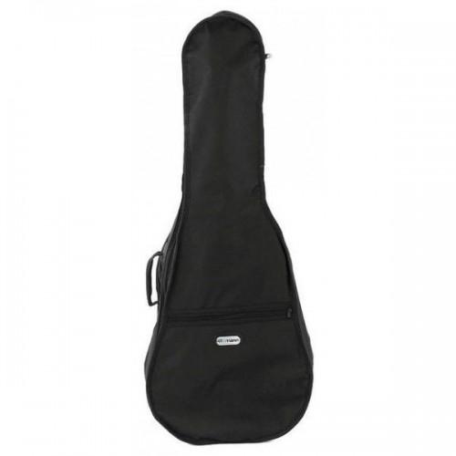 TH Classic-Guitar Gigbag Eco