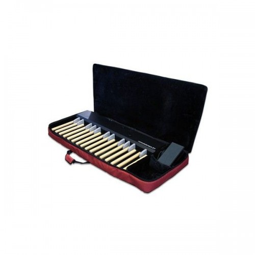 Clavia Nord Pedal Keys 27 Softcase
