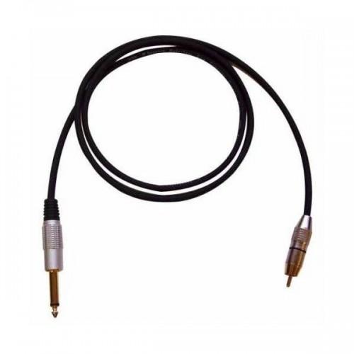 Bespeco RCJ300 Cablu