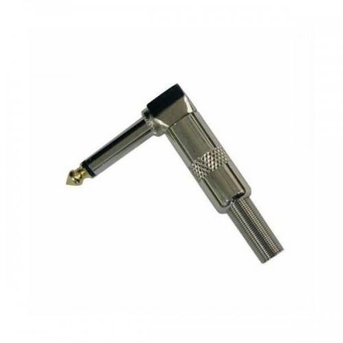 Bespeco S30 Jack Mono 6.3 mm