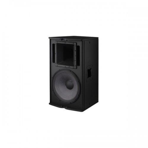 Electro-Voice Tour-X TX 1152