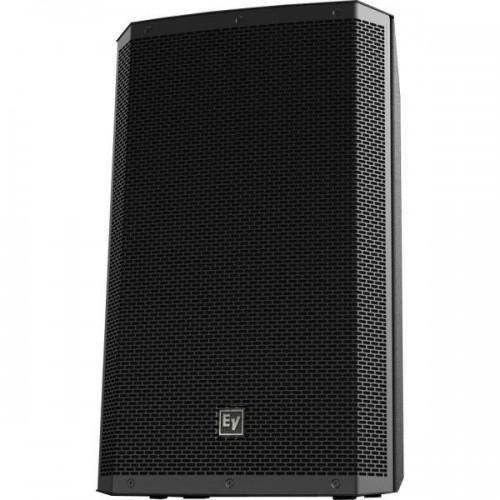 Electro-Voice ZLX 15