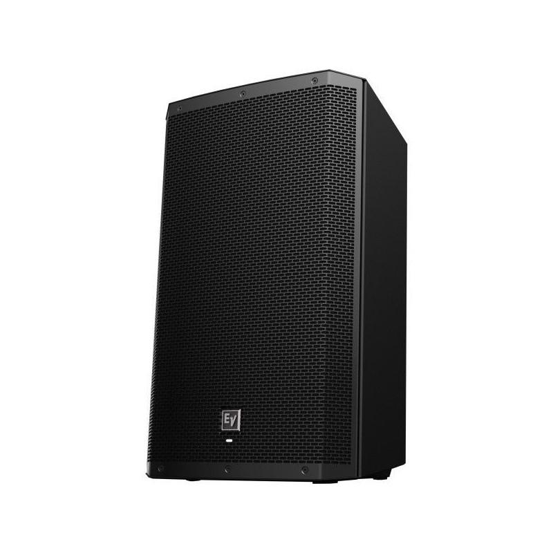 Electro-Voice ZLX 15P