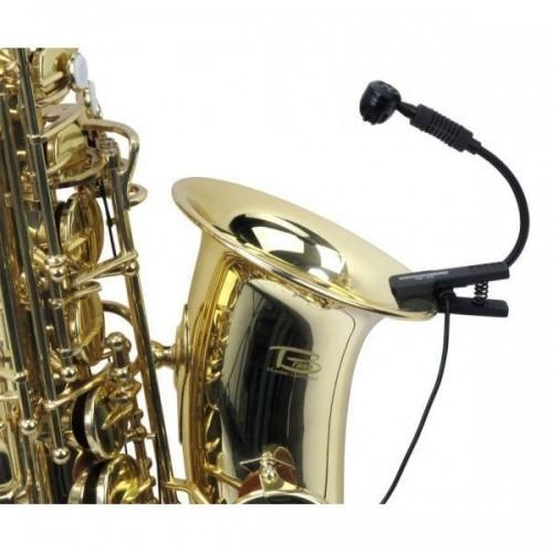 Pronomic IM-20 XLR Microfon Instrument