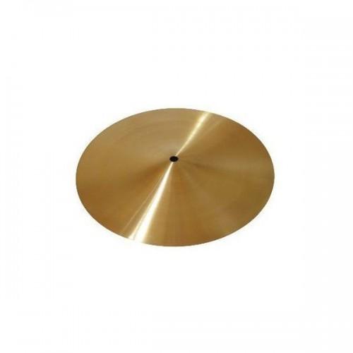 XDrum Eco Cymbals Ride 18