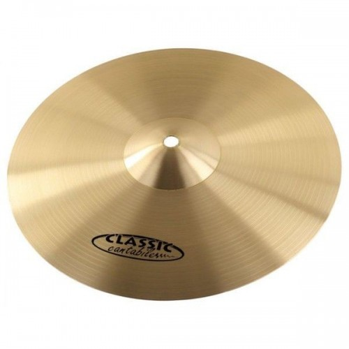 XDrum Eco cymbal splash 12