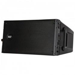 RCF HDL 10-A