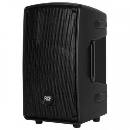 RCF HD 10-A