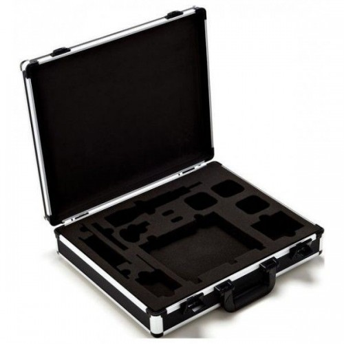 TH Case 4638A