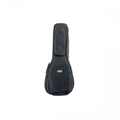 Thomann 1/2 Classic-Guitar Gigbag