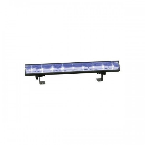 Reflector Showtec UV LED Bar 50cm 9x3W