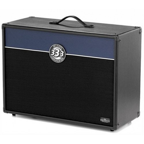 Jet City Amplification 24S