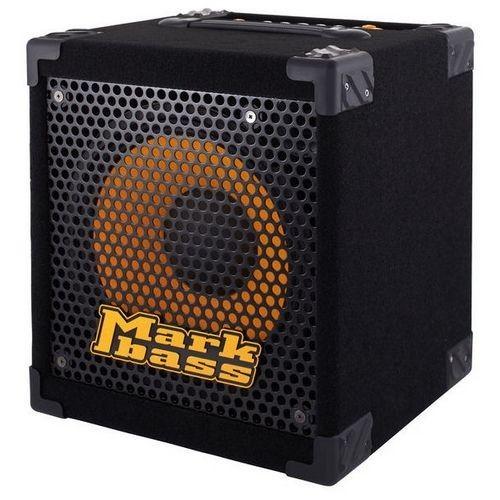 Markbass Mini CMD 121P LM 3