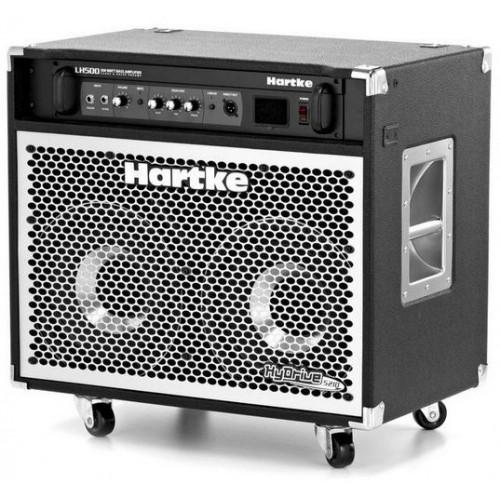 Hartke 5210C HyDrive
