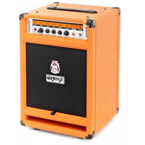 Orange TB500C Terror Bass 500 Combo