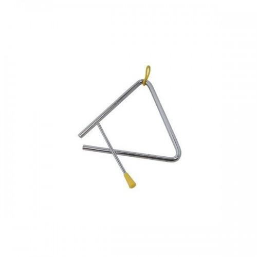 Millenium 7 Triangle