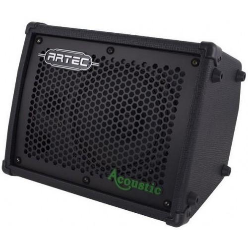 Artec A25D