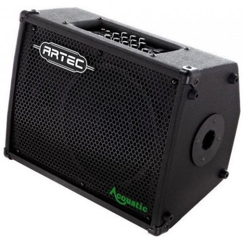 Artec A50D