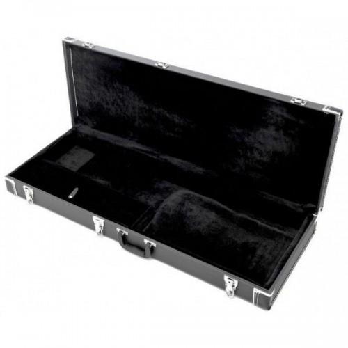 Thomann Guitar Case LP/SG-Style