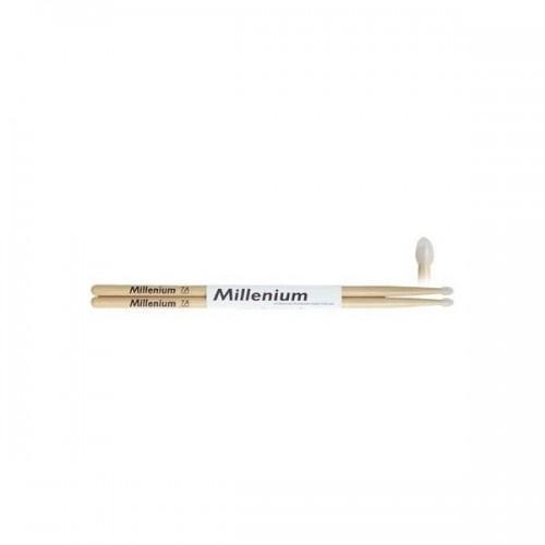 Millenium HB7AN Hornbeam -Nylon