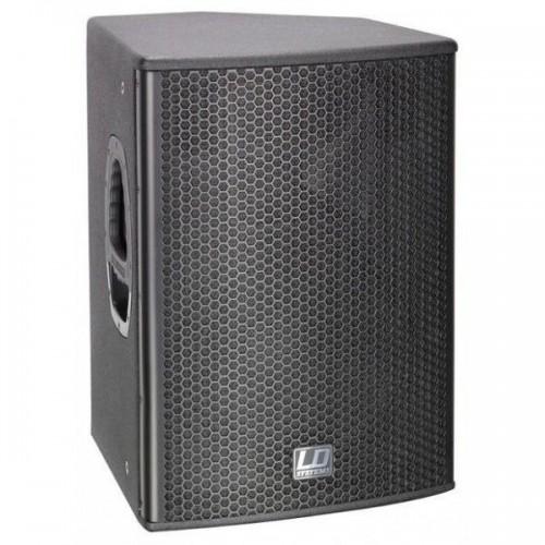 LD Systems LDEB 122 G2