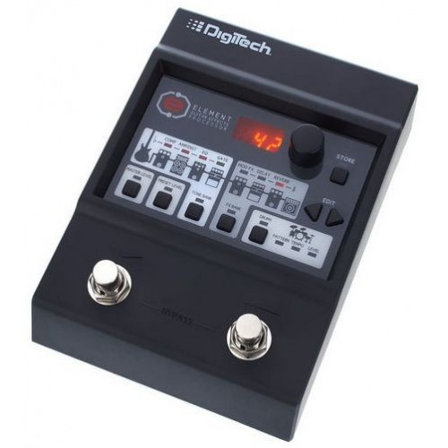 Digitech Element