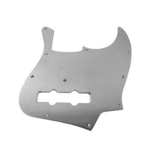ABM 7540C Pickguard JB-Style Bass
