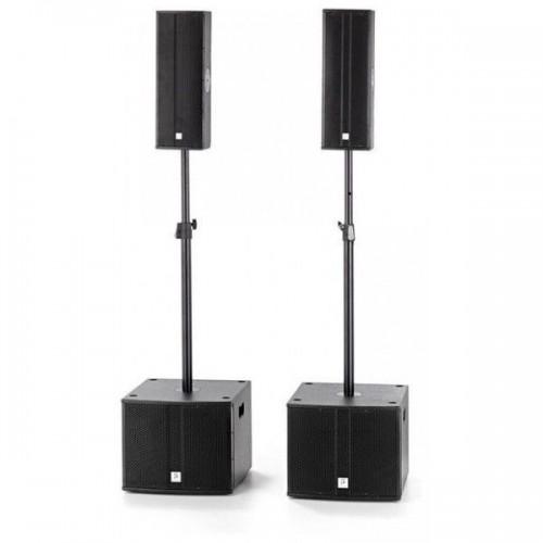 Sistem pasiv the box pro Achat Acoustic Set