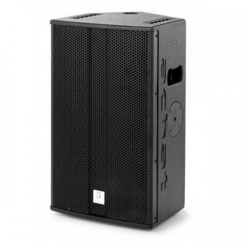 the box pro Achat 112MA